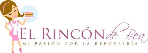 El Rincón de Bea