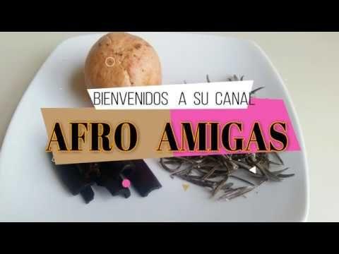 Gotero Casero Para Aumentar El Crecimiento Y Evitar La Caída Del Cabello Food Breakfast Youtube