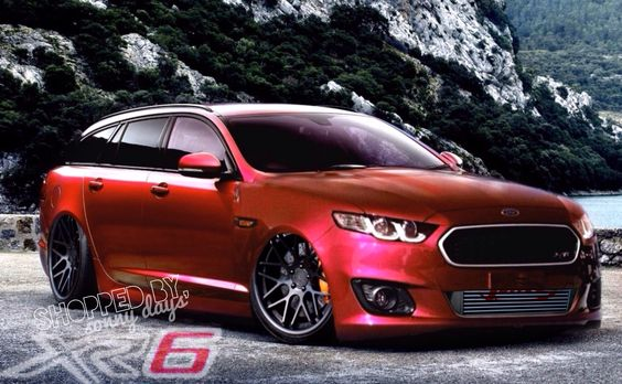 ford falcon fgx xr6 turbo ford falcon fgx pinterest. Black Bedroom Furniture Sets. Home Design Ideas