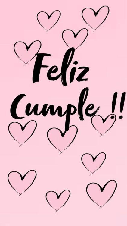 Feliz cumpleaños,  ElianaLovett ¡!! D23e75e8513acfff20847fac4027e9f3