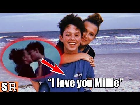 Millie Bobby Brown And Jacob Sartorius Dating Again 2019 So