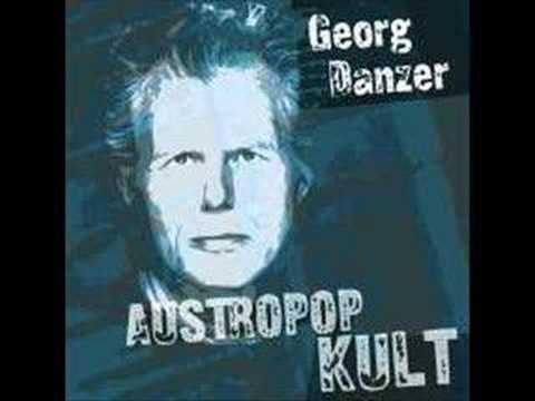 Georg Danzer - Ich bin der Danzer
