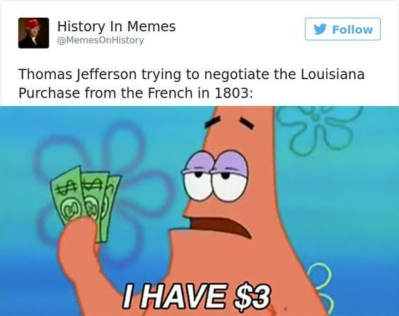 24 Hilarious Puns History Life Quotes Humor History Humor 24