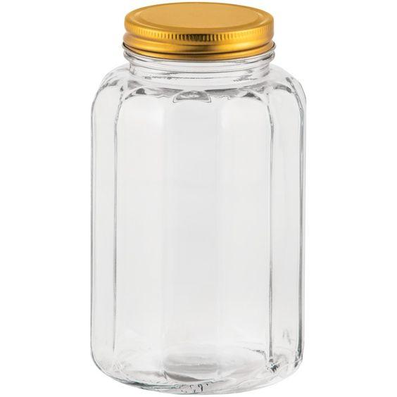 Glasburk Viken 1,1 L