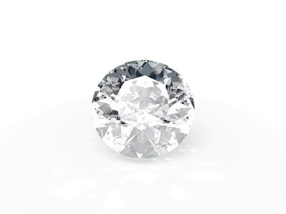 Diamond Engagement Rings Shapes 13