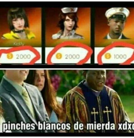 Memes En Espanol Chistosos Free Fire 67 Ideas Memes Funny Faces Memes En Espanol Best Memes