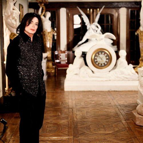 2002 - Vibe Magazine | www.facebook.com/ThelostchildsGallery… | TheLostChild's Gallery | Flickr