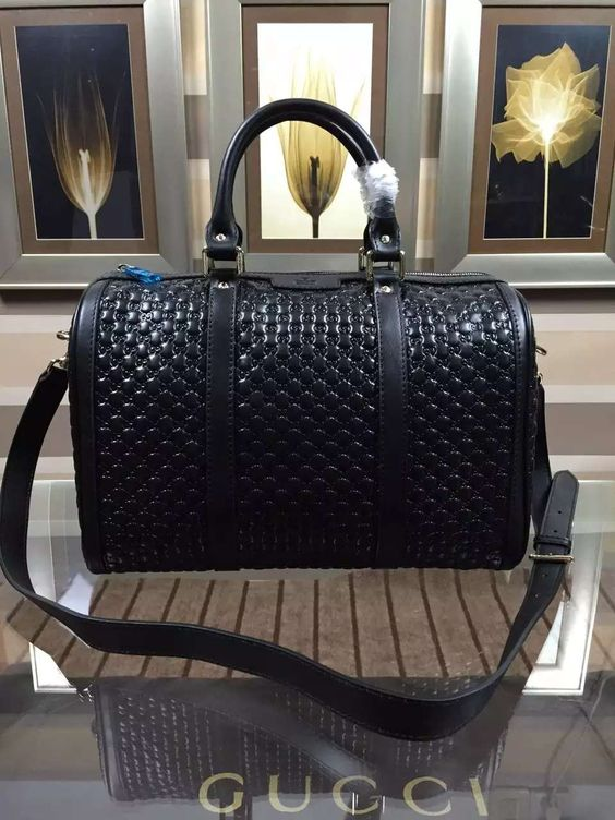 gucci Bag, ID : 35061(FORSALE:a@yybags.com), gucci kids rolling backpack, buy gucci wallet online india, gucci veske, gucci sale items, gucci bei gucci, gucci black handbags, cucci online, gucci owned by, gucci leather shoulder bag, gucci backpack with wheels, gucci us sale, gucci vintage backpacks, gucci designer, gucci babouska bag #gucciBag #gucci #brand #names #like #gucci