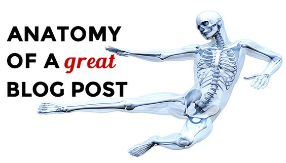 This week's topic is about creating a great blog posts.  Check out this all new content with some great examples of blog images and why you need to be using this format. I've even included a handy downloadable post template.   Anatomy of a Great Blog Post - Kristen Poborsky