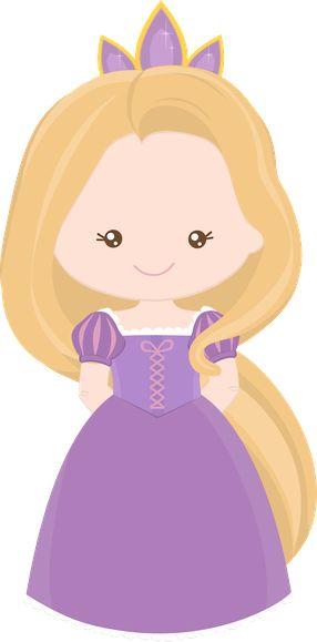 Princesas da Disney cútis III - Minus                                                                                                                                                      Mais