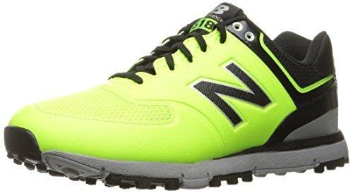 New Balance Men's NBG518 Golf Shoe