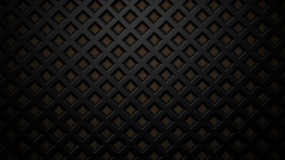 texture black - Pesquisa Google