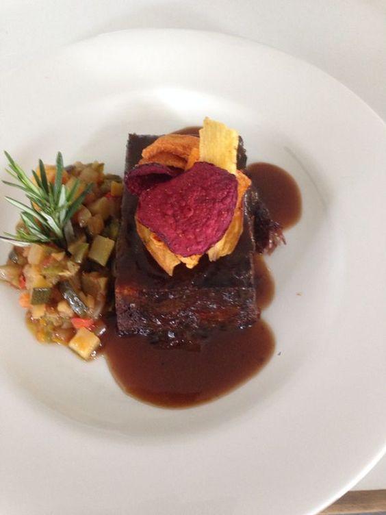 Servicio de catering en Salamanca. #voilacatering #serviciodecatering #catering #cateringensalamanca