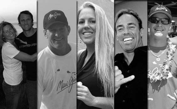 @Supconnect Recognizes Best Supers in the World #SUP @supboardrider