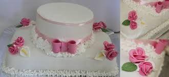 Resultado de imagem para bolo de chocolate com recheio de morango