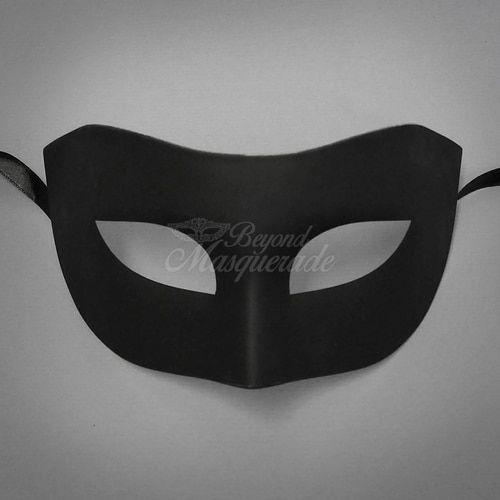 Christian Grey Christian Grey Masquerade Mask Fifty Shades Darker Fifty Shades Darker Mask Fift In 2020 Mens Masquerade Mask Black Masquerade Mask Masks Masquerade