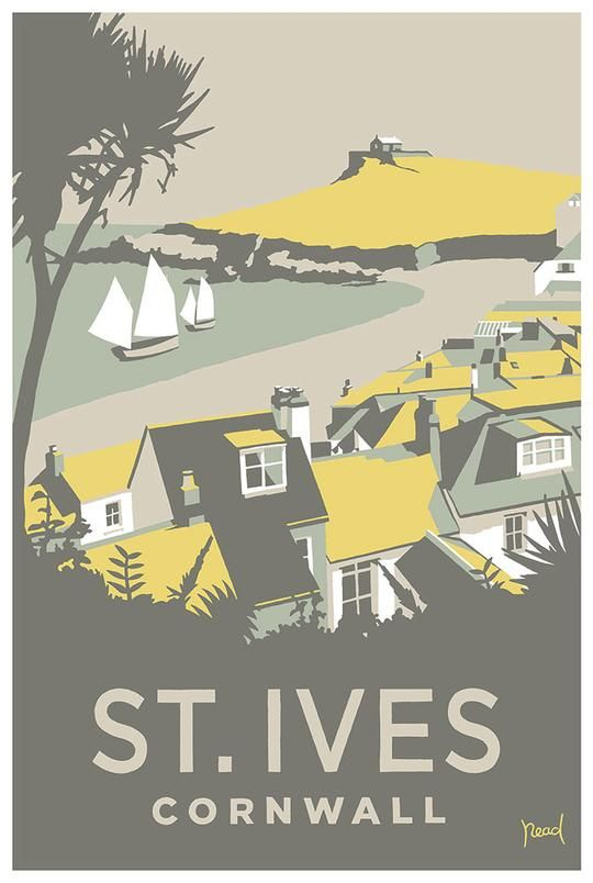 Pin By K K On Art Posters Uk Vintage Posters Vintage Travel Posters