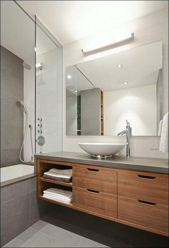 11 Marvelous Wood Work Paint Ideas Bathroom Interior Bathroom Design House Bathroom