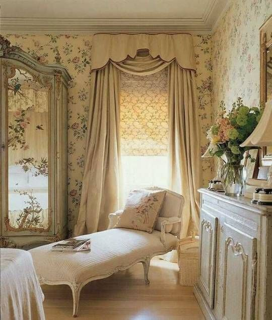 Pin By Alice Elle X On Interier Bedroom Vintage Beautiful Bedrooms Chic Bedroom