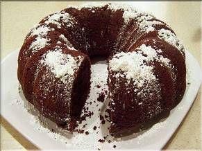 whoa ... chocolate amount >>> sweet #gourmet #gourmet