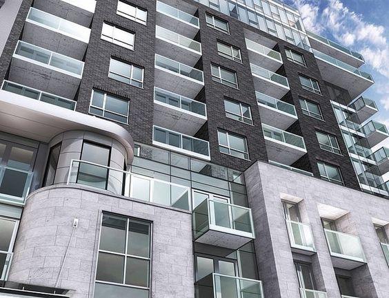www.mcgillimmobilier.com    CONDOS CRESCENT    Condos Crescent, 84 condos for sale Downtown, Montreal.  McGill real estate, real estate agency, real estate broker, Condo Montreal.  condoscresent.com    Condos Crescent, 84 condos à vendre Centre Ville, Montre