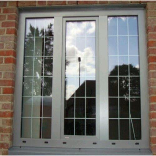 Sound Proof Aluminum Window In 2020 Sound Proofing Soundproof Windows Windows