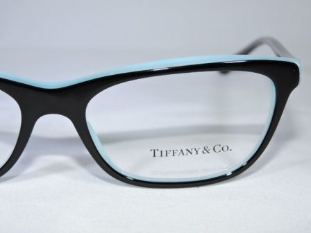 Eyeglass Frames New York City : Tiffany store, Tiffany blue box and Blue box on Pinterest