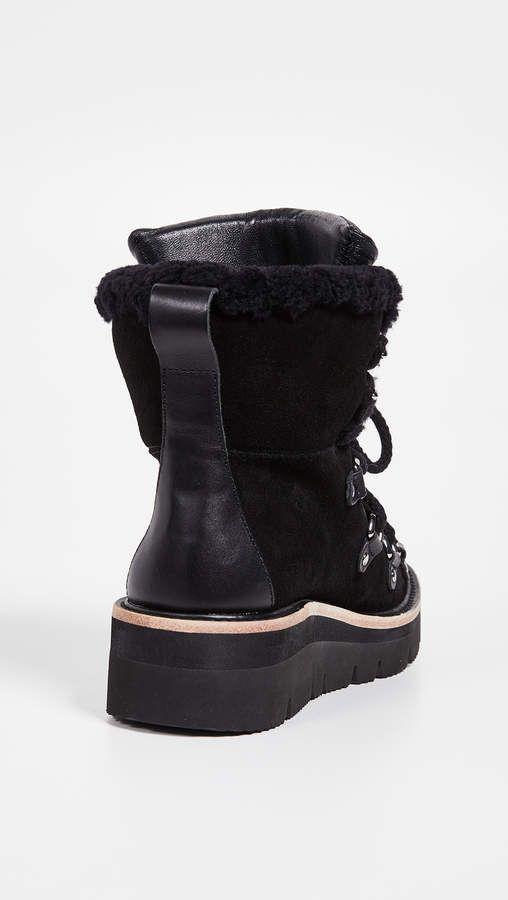 Rag \u0026 Bone Skyler Boots #Bone#Rag#Boots