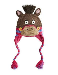 Joules Winter Hats