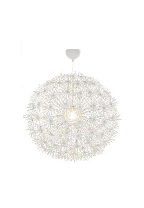 Ikea Maskros Pendant Lamp 55cm Urban Sales Nz 55cm Ikea Lamp