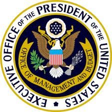 White House Office of Management and Budget