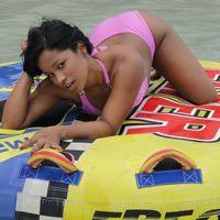 dominican republic retreats erotic