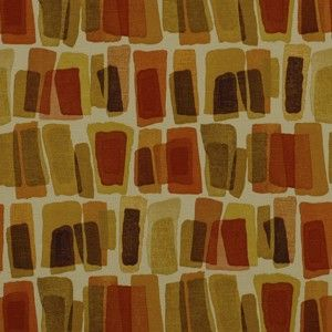 Will be re-upholstering a chair with this fabric soon.