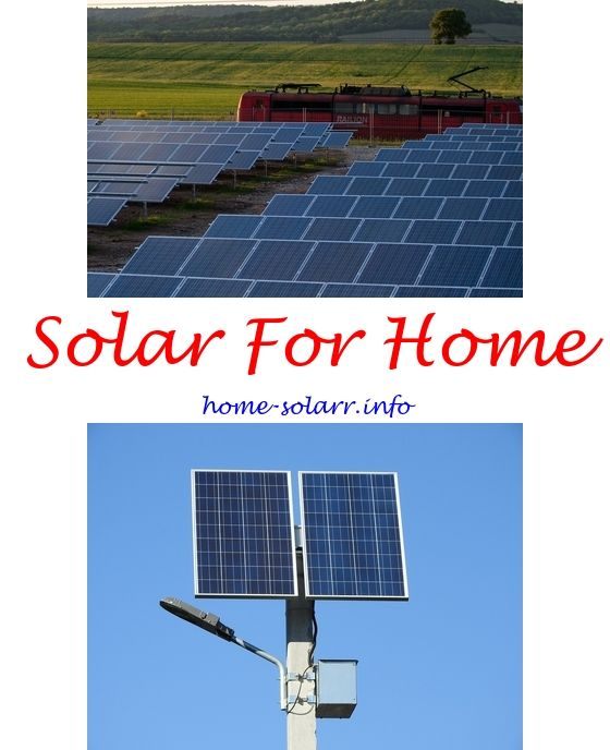 Can You Use Solar Panels To Power Your Home Solar Panels Solar Best Solar Panels
