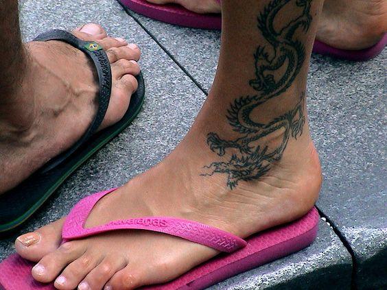 Flip-Flop by Si-Lo, via Flickr