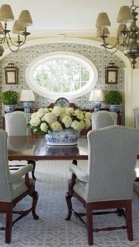 Brilliant Home Decorations
