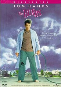 'Burbs, The