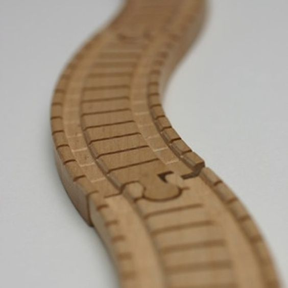 Track layout ideas keep the Thomas and Friends train sets fresh and fun.