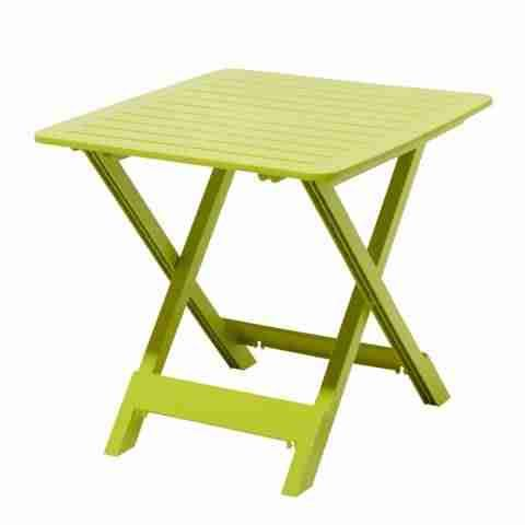 44 Merveilleux Table De Camping Pliante Gifi Home Decor Table Picnic Table