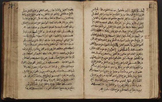 Literatura médica Medieval y Renacentista de Castilla La Mancha. - Buscar con Google