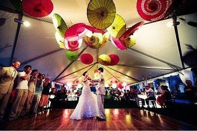 #Wedding #Casamento #Asiático