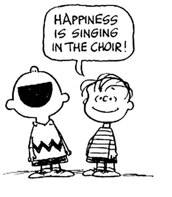 Soprano especially! | Musical Matter | Pinterest | Kid ...