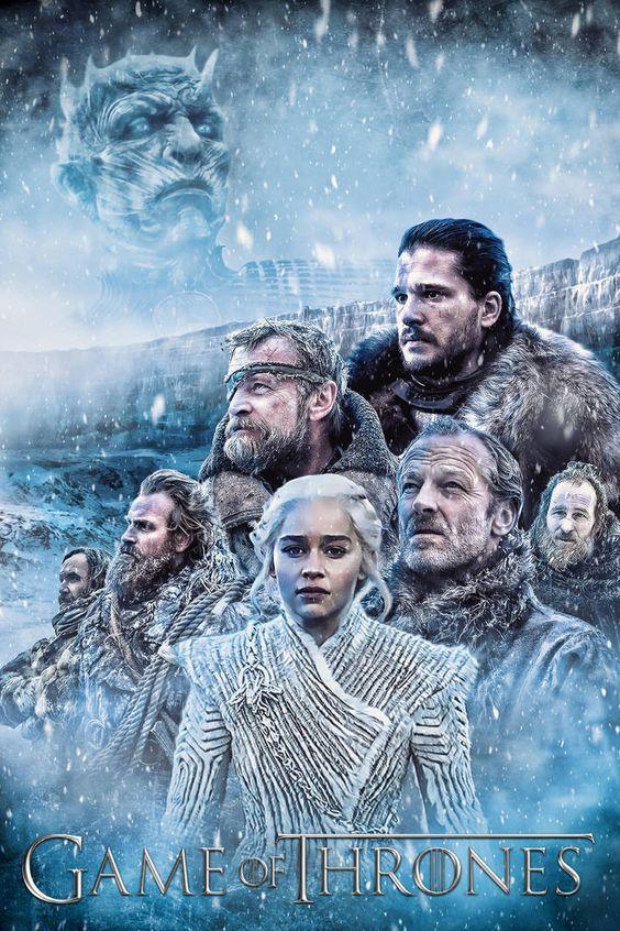 Game Of Thrones دانلود رایگان فصل 8 سریال Throne Got Memes Instagram