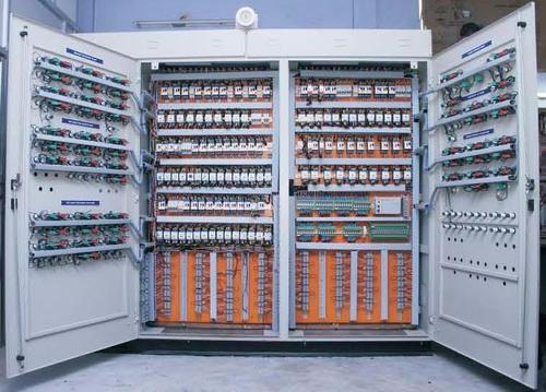 Plc Panel Wiring Diagram Bookingritzcarlton Info Panel Design Electrical Wiring Paneling