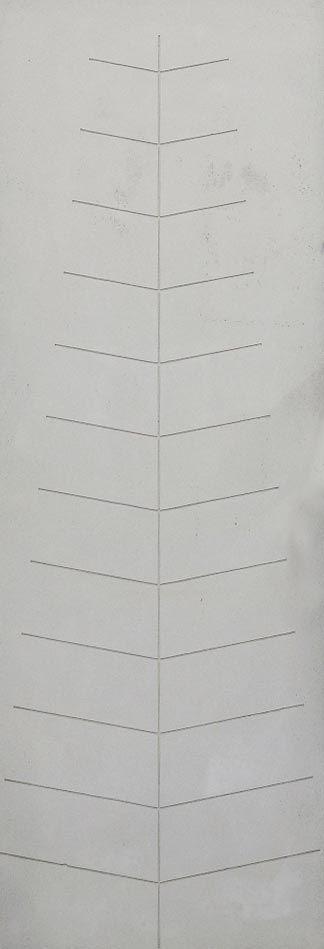 Panneaux muraux murs design en b ton banch concrete lcda textures pinterest design - Beton lcda ...