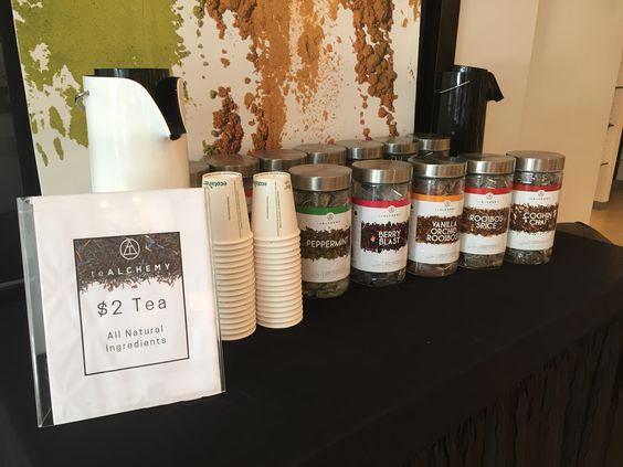 Toronto #pop-up Sept 14-24 from 12-7pm Wed - Sat. 30% off all teas and teawares plus additional discounts. 93 Bloor Street West Toronto.  #ilovetea #teacup #teaparty #tea #liketea #teatime #greentea  #TeAmo #steam #likeforliketeam #teamcanon #teanatural #afternoontea #toronto #Yorkville #healthy #healthytea
