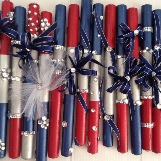 #spiritsticks  #cheersticks #cheerspirit Liberty Belles Cheer
