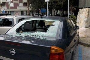 Come procedere in caso di Atti Vandalici http://www.assicuralo.it/come-procedere-in-caso-atti-vandalici/ La tua auto è stata vittima di atti vandalici? Cosa fare adesso?