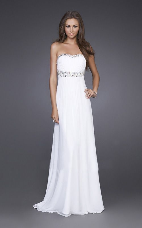 Long Formal Dresses Juniors | But Dress