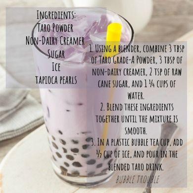 d255c870b6e750e298c4fa1b827d37bf - Bubble Tea Rezepte